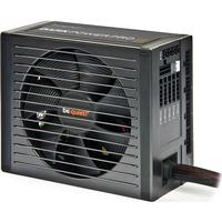 Be quiet! Dark Power Pro 10 550W
