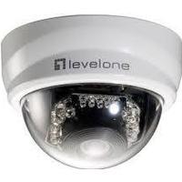 LevelOne FCS-4102