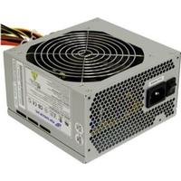 FSP 400-60APN 400W