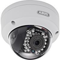 ABUS TVIP41500