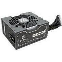 XFX Pro Series 850W