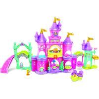 Vtech Toot Toot Friends Kingdom Enchanted Princess Palace