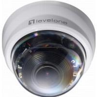 LevelOne FCS-4301