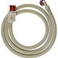Electrolux Inlet Hose 9029793412 2.5m