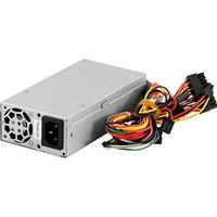 Compucase HEC160SA-4FX 160W