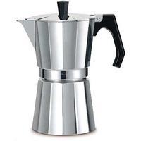 Oroley New Vitro 9 Cup