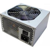 Compucase HEC400TC-5WX 400W