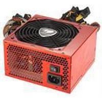 Compucase Cougar POWERX550 550W