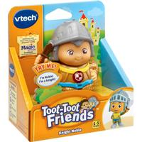 Vtech Toot Toot Friends Kingdom Knight Noble