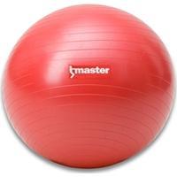Master Gymboll 55cm