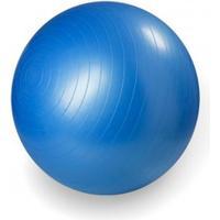 Master Gymboll 65cm