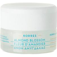 Korres Almond Blossom Moisturising Cream 40ml