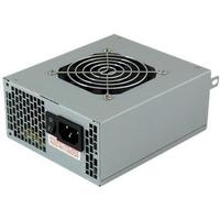 LC-Power LC380M V2.2 380W