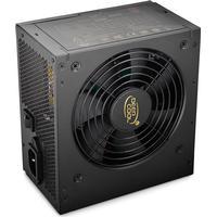 Deepcool DA500 500W