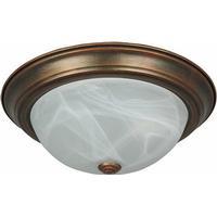 Oriva Plafond 33cm Loftlampe