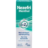niquitin komprimerad sugtablett
