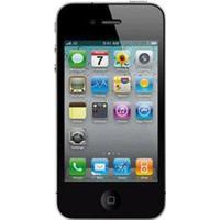 Pavoscreen Skærmbeskyttelse (iPhone 4/4S)