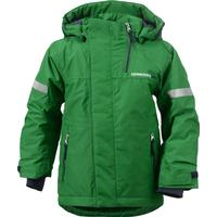 Didriksons Rovda Jacket - Jello Green (162501023192)