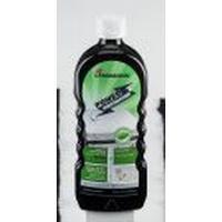 Landmann Grill Cleaner Power Protector 15802