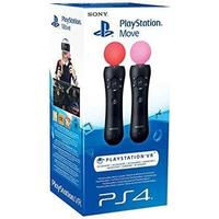 Sony Playstation Move Motion - Twin Pack