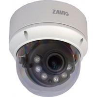 Zavio D6530
