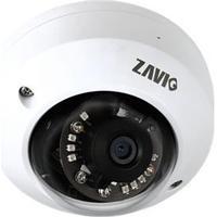 Zavio D4520