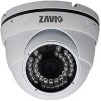Zavio D6520