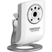 Trendnet TV-IP751WIC