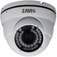 Zavio D6320