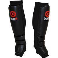 Chokem MMA Comfort Shinguard