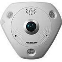 Hikvision DS-2CD63C2F-I