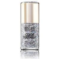 Milani Color Statement Nail Lacquer #49 Rainbow Prisms 10ml