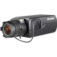 Hikvision DS-2CD6026FHWD-(A)