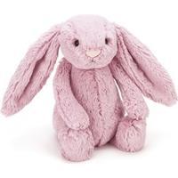 Jellycat Bashful Tulip Pink Bunny 31cm