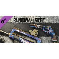Tom Clancy's Rainbow Six: Siege - Racer 23 Bundle