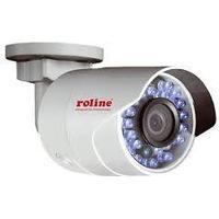 Roline RBOF2-1W