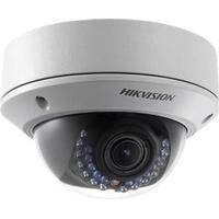 Hikvision DS-2CD2722FWD-I(Z)(S)