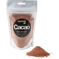 Superfruit Raw Cacao Powder