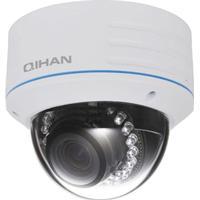 Qihan QH-V436SC-NO