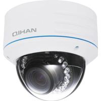 Qihan QH-NV436DS-P
