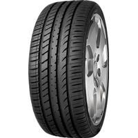 Superia RS400 225/55 R18 98V