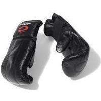 Abilica Bag Gloves