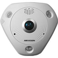 Hikvision DS-2CD6332FWD-I(V)(S)