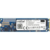 Crucial MX300 CT1050MX300SSD4 1TB