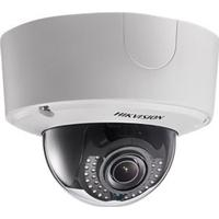 Hikvision DS-2CD4526FWD-IZ(H)