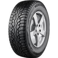 Bridgestone Noranza VAN 001 215/60 R16C 108/106R Stud