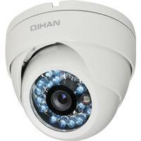 Qihan QH-126SNH-4H