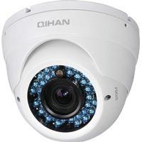 Qihan QH-406SNH-4H