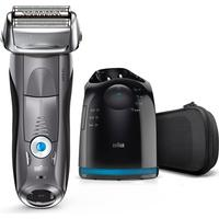 Braun Series 7 7865cc Wet&Dry