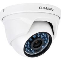 Qihan QH-V470SC-NO